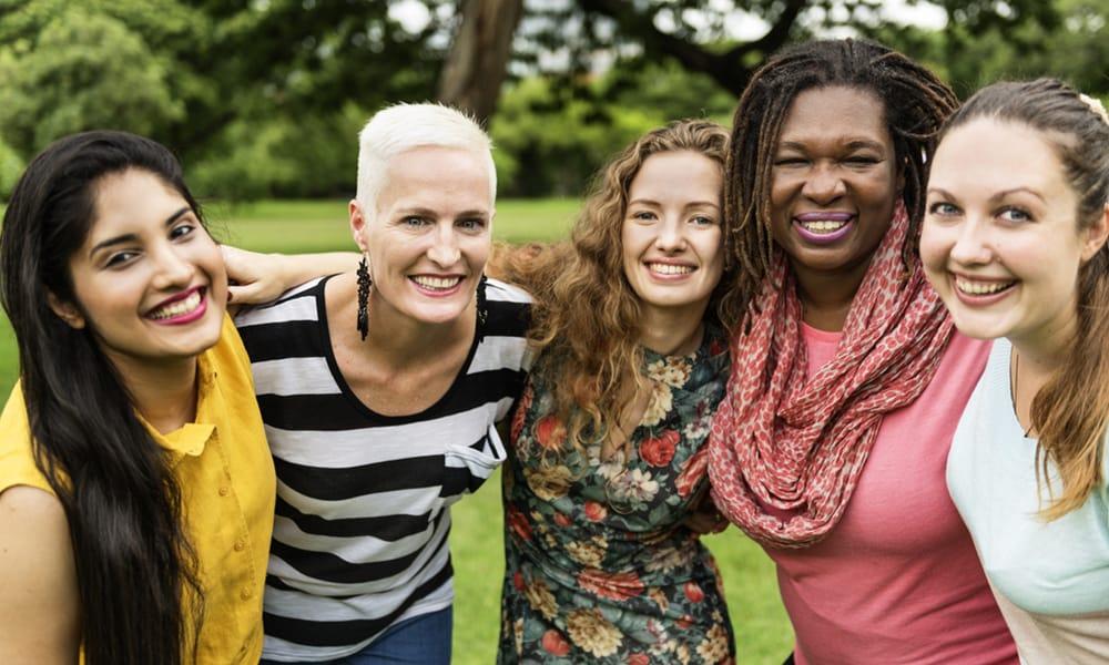Unhealthy Outlook for Women Worldwide: Dr. La Follette's Article in Marin IJ Wellesley, MA