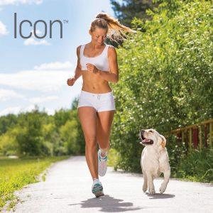 ICON Laser