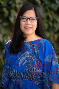 Pearl Yee, MD