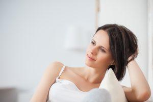Perimenopause & Menopause