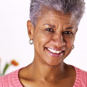 Women's Health Requires Managing Risk Factors Wellesley, MA