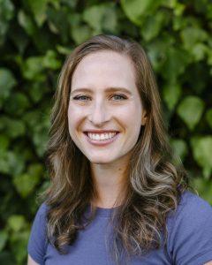 Danielle Carlson, CNM