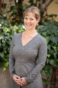 Lissa Bernstein-Lawler, MD