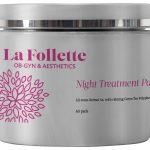 Skin Care Products La Follette Ob Gyn Aesthetics